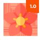 MarQ - Bootstrap 4 Admin Dashboard Template