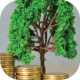 Corporate Tree Growth