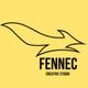 FennecCreativeStudio