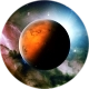 Mars Planet - VideoHive Item for Sale