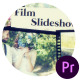 Watercolor Memories - VideoHive Item for Sale