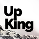 Upking - Hiking Club WordPress Theme - ThemeForest Item for Sale