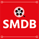 SMDB - Movies, TV and Celebrities Database - CodeCanyon Item for Sale