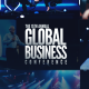 Global Business Conference // Event Promo - VideoHive Item for Sale