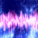 Music Energy Waveform 2 - VideoHive Item for Sale
