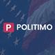 Politimo - Responsive Political HTML5 Template