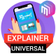 Explainer Video | Online Shop, Real Estate, Website, Services - VideoHive Item for Sale