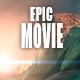 Motivational Epic Cinematic Trailer - AudioJungle Item for Sale
