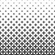 24 Monochrome Patterns