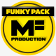 Funky Music Pack