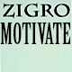 Motivational Lounge  Inspiring
