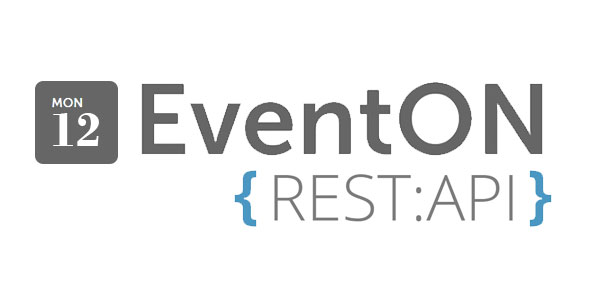 EventOn Rest API - CodeCanyon Item for Sale