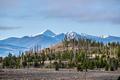 Rocky Mountains, Colorado, USA - PhotoDune Item for Sale