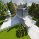Big Temple V2 - VideoHive Item for Sale