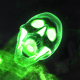 Horror Reaper Reveal - VideoHive Item for Sale