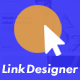 Link Designer - Easy Link Designer Plugin for WordPress
