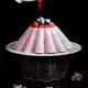 Ice Cream Decoration - PhotoDune Item for Sale