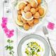 Falafel - PhotoDune Item for Sale