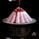 Topping Ice Cream Cake - PhotoDune Item for Sale
