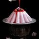 Topping Ice Cream Cake - PhotoDune Item for Sale