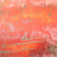 rusting metal panel - PhotoDune Item for Sale
