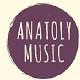AnatolyMusic