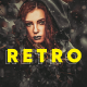 15 Retro Lightroom Presets - GraphicRiver Item for Sale