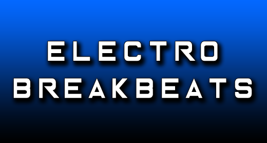 Electro Breakbeats