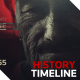 The History Timeline - VideoHive Item for Sale