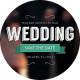 15 Wedding Titles - VideoHive Item for Sale