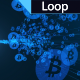 Bitcoin Flow - VideoHive Item for Sale