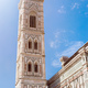 Florence Cathedral tower - PhotoDune Item for Sale