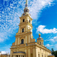 Saints Peter and Paul Cathedral - PhotoDune Item for Sale
