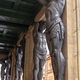 Atlantes at Hermitage Museum - PhotoDune Item for Sale