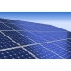 Solar Panel Concept - GraphicRiver Item for Sale