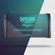 Futuristic Phone App Promo - VideoHive Item for Sale