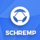 Schremp - Auto Services  Theme - ThemeForest Item for Sale