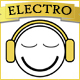 Happy Electro - AudioJungle Item for Sale