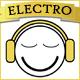 Happy Electro