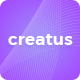 Creatus – Ultimate Multipurpose WordPress Theme - ThemeForest Item for Sale