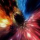 Vortex Wormhole Travel - VideoHive Item for Sale