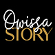 Owissa Story - Font Duo - GraphicRiver Item for Sale
