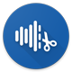 Smart Ringtone maker - CodeCanyon Item for Sale