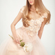 Beautiful woman in wedding dress - PhotoDune Item for Sale