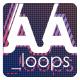 AA_Loop