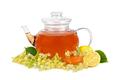 Tea with honey - PhotoDune Item for Sale
