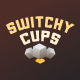 Switchy Cups - Buildbox Template - CodeCanyon Item for Sale