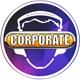 Inspiring and Uplifting Corporate
