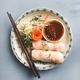 Asian style dinner - PhotoDune Item for Sale