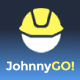 JohnnyGo - Handyman Service Elementor WordPress Theme - ThemeForest Item for Sale